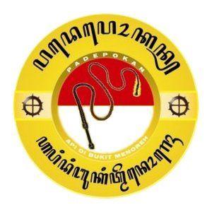 Logo ADBM